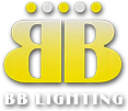 BBLighting